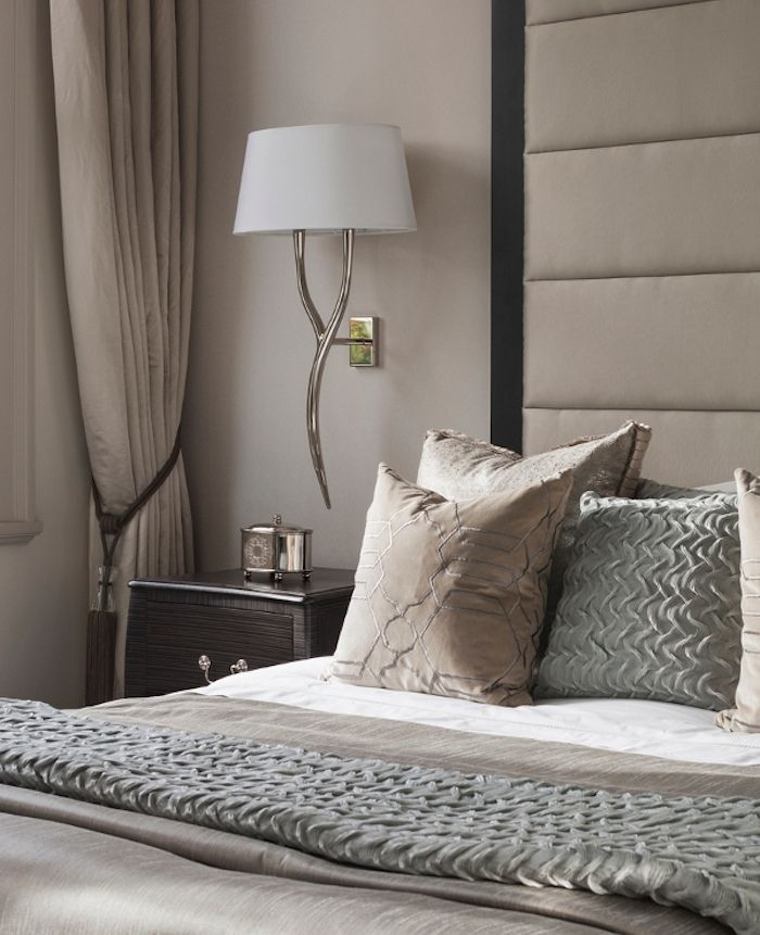 /chambre-taupe-et-blanche/chambre-taupe-et-blanche-29