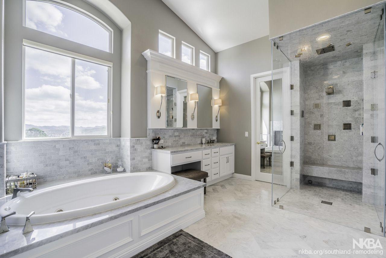 Bathroom Remodel MidCentury Modern Bath Small