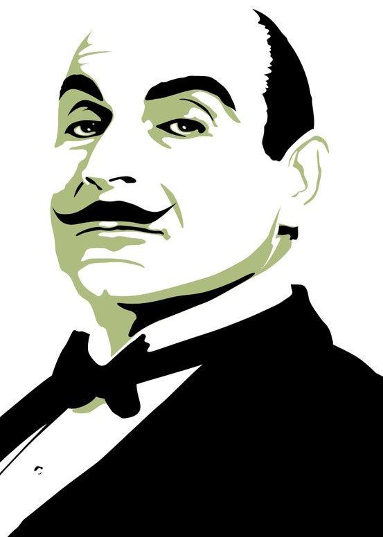 Poirot Hercule Poirot Poirot Agatha Christie S Poirot