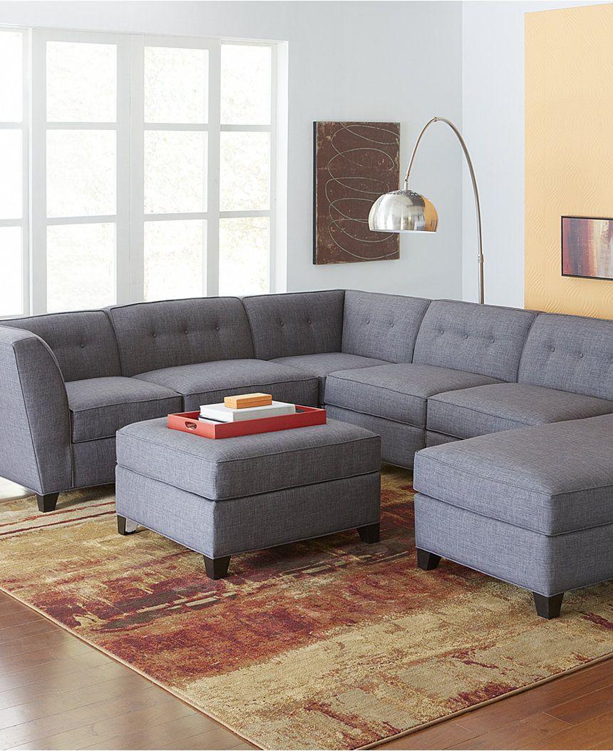 room - Macys Living Room Furniture