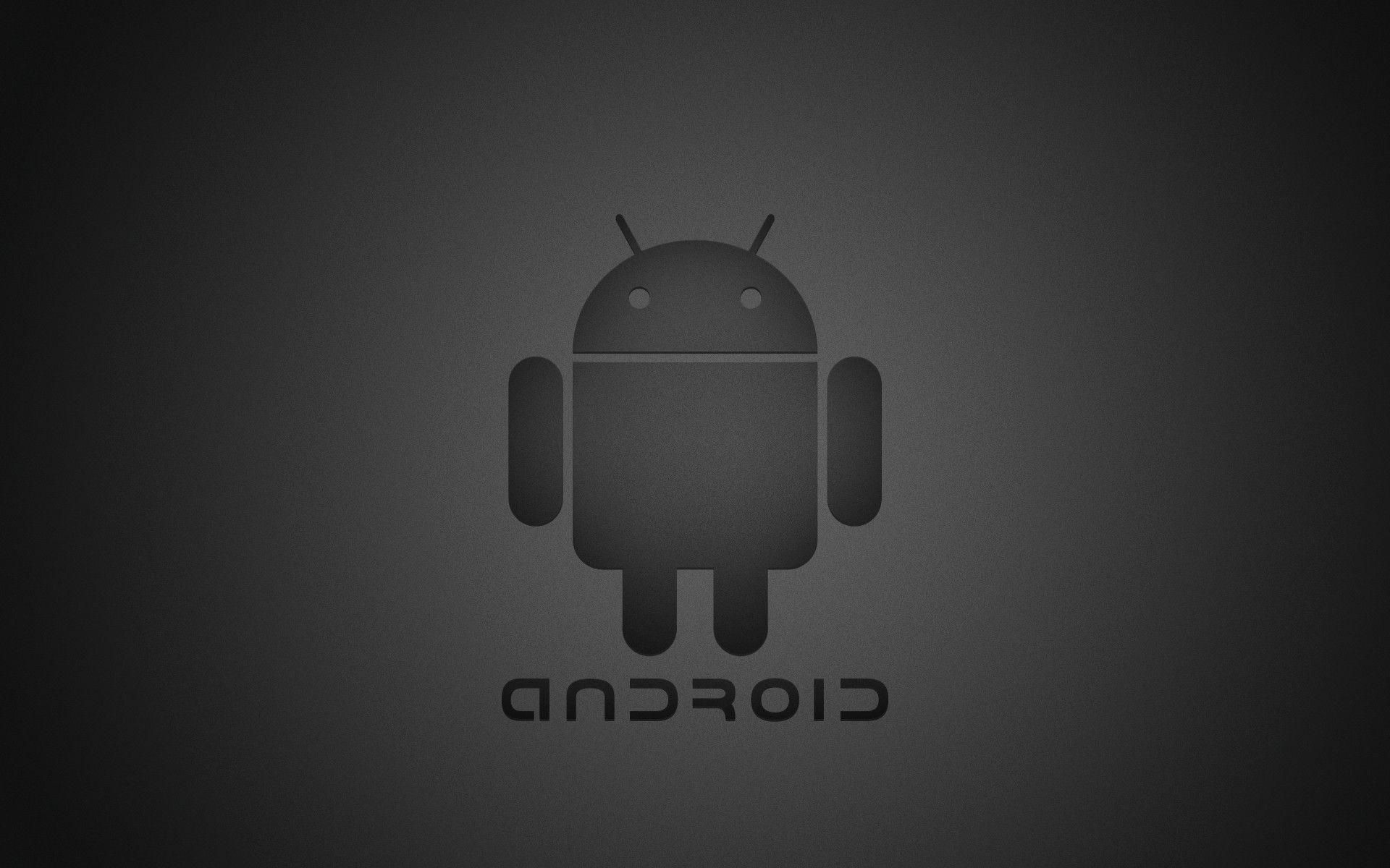 Android Logo Wallpapers Wallpaper Cave Android Wallpapers Kitkat Cave Animeangelofdeathgrim Android Wallpaper Iphone Wallpaper Vintage Dark Wallpaper Android logo wallpapers wallpaper cave