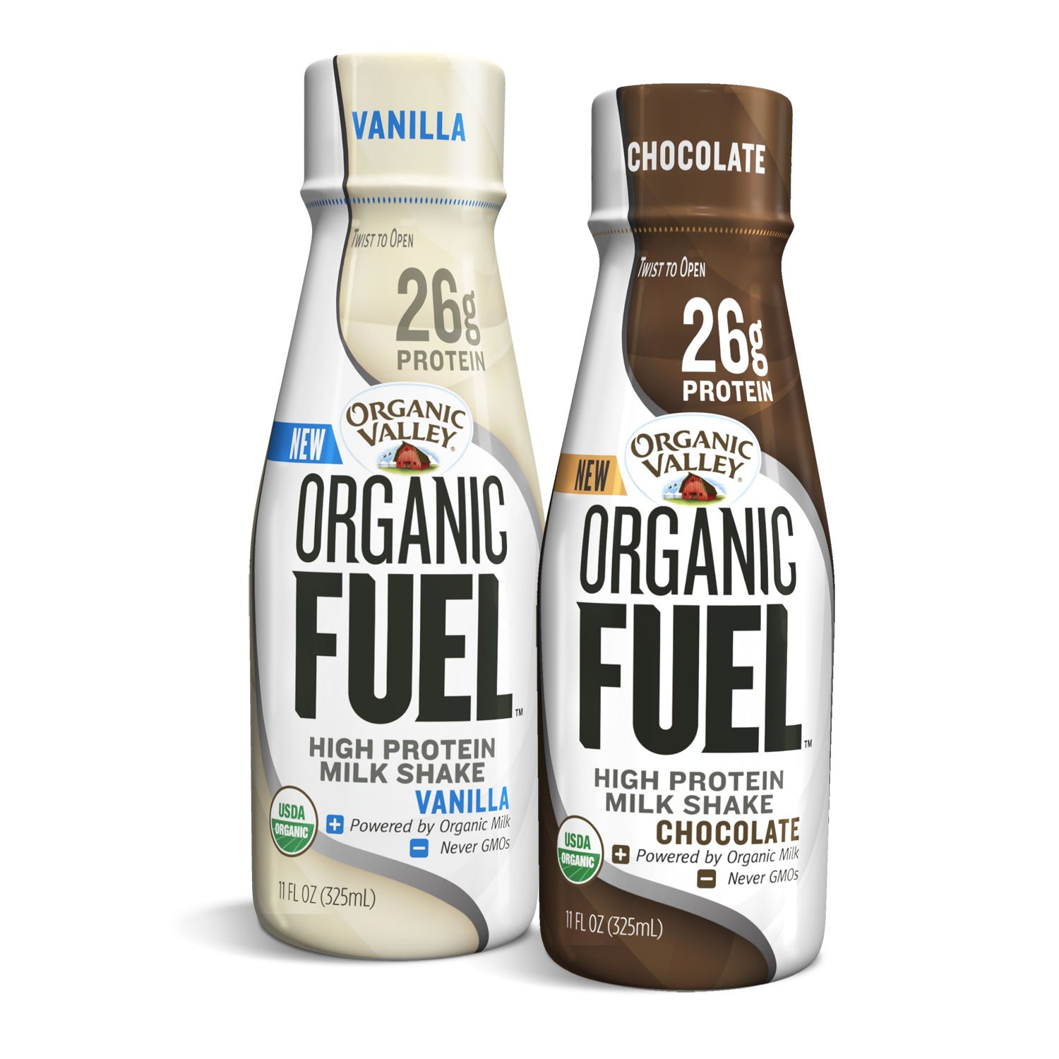 picture regarding Organic Valley Coupons Printable identified as No cost Natural Valley Organic and natural Gasoline at Kroger! Reductions Identified