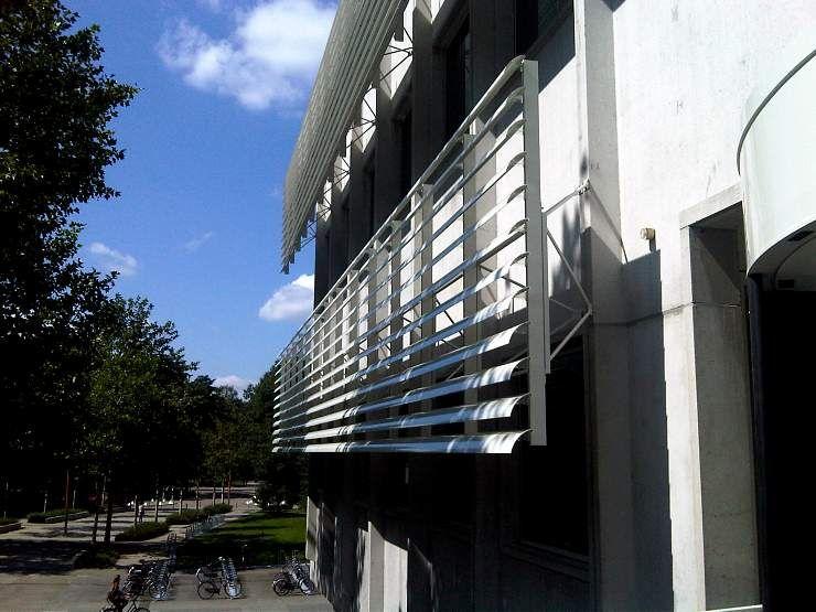TiU Library