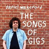 DANIEL WAKEFORD https://records1001.wordpress.com/