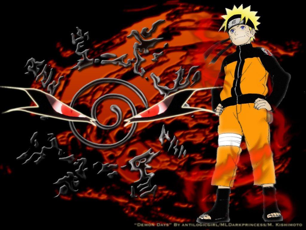 Fondos De Pantalla De Naruto: Naruto Shippuden Anime Fondos De Pantalla Para PC Read