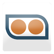 Loot Online Apps on Google Play App, Computer diy
