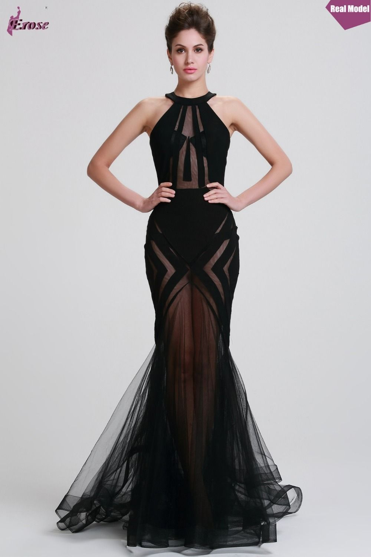 unique evening gowns - Google Search | pageant | Pinterest | Unique ...