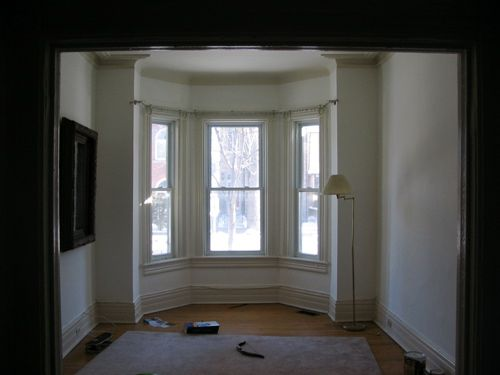 Fabulous Inside Empty Victorian Houses Google Search For The Home Download Free Architecture Designs Griteanizatbritishbridgeorg