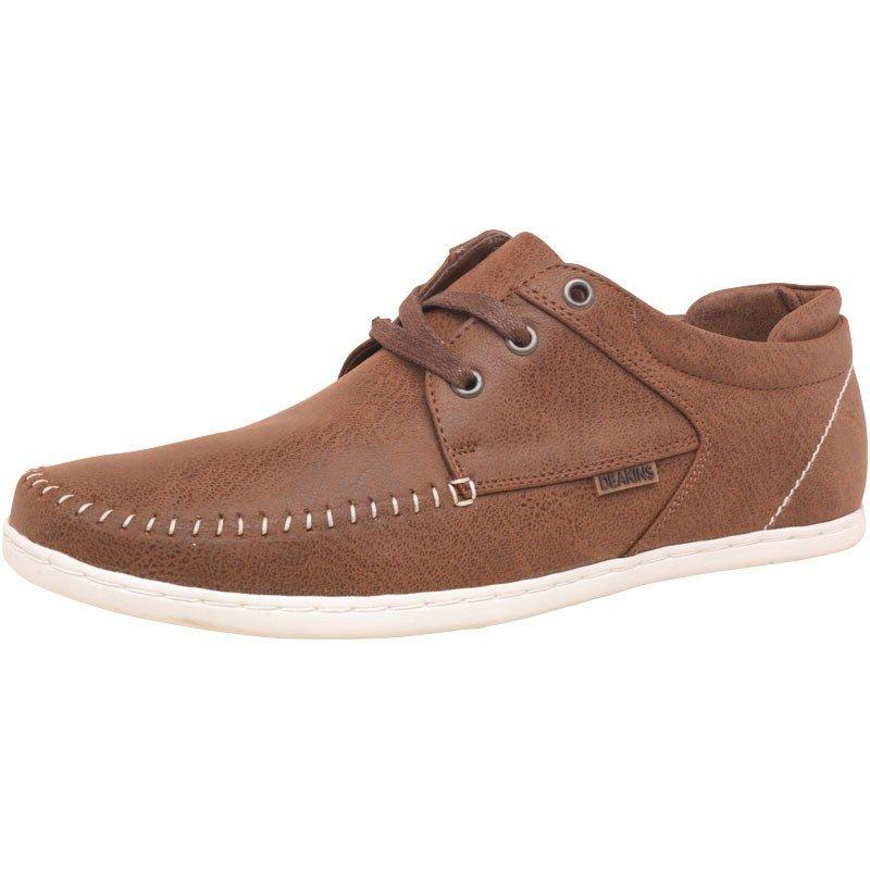 6ba79e5d19be2 Merrell Downtown Lace | Dappered | Shoes, Footwear, Casual Shoes