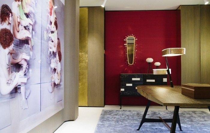 best interior design course italy best home interior