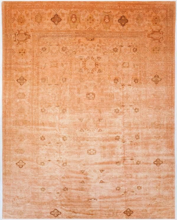 "Master Bedroom Rug? Color Reform 12'2""x17'7"":"