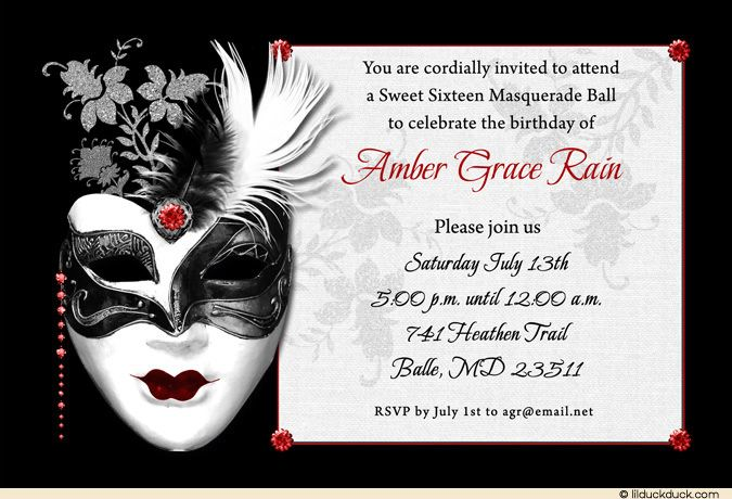 Pin By Amanda Gower On Masquerade Ball Matric Farewell