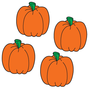 who took the pumpkin from the pumpkin patch song activity maybe rh pinterest com Pumpkin Coloring Pages Pumpkin Outline Clip Art