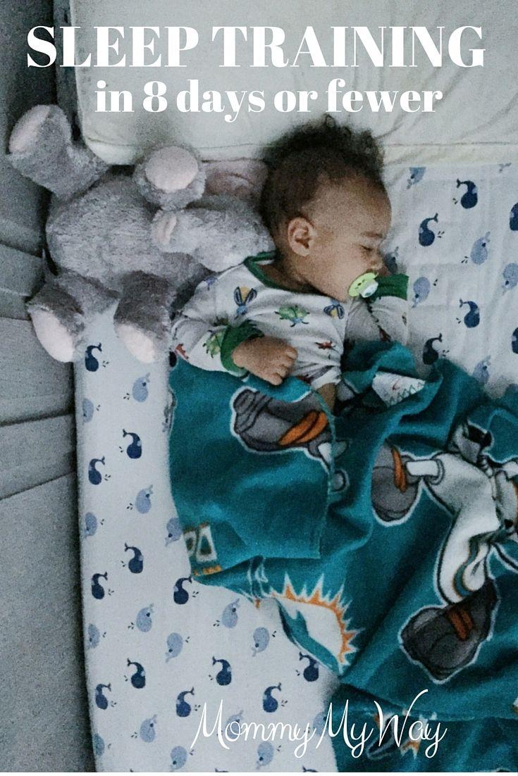 Sleep Training Sleep Training Baby Baby Sleep Baby Sleep Problems