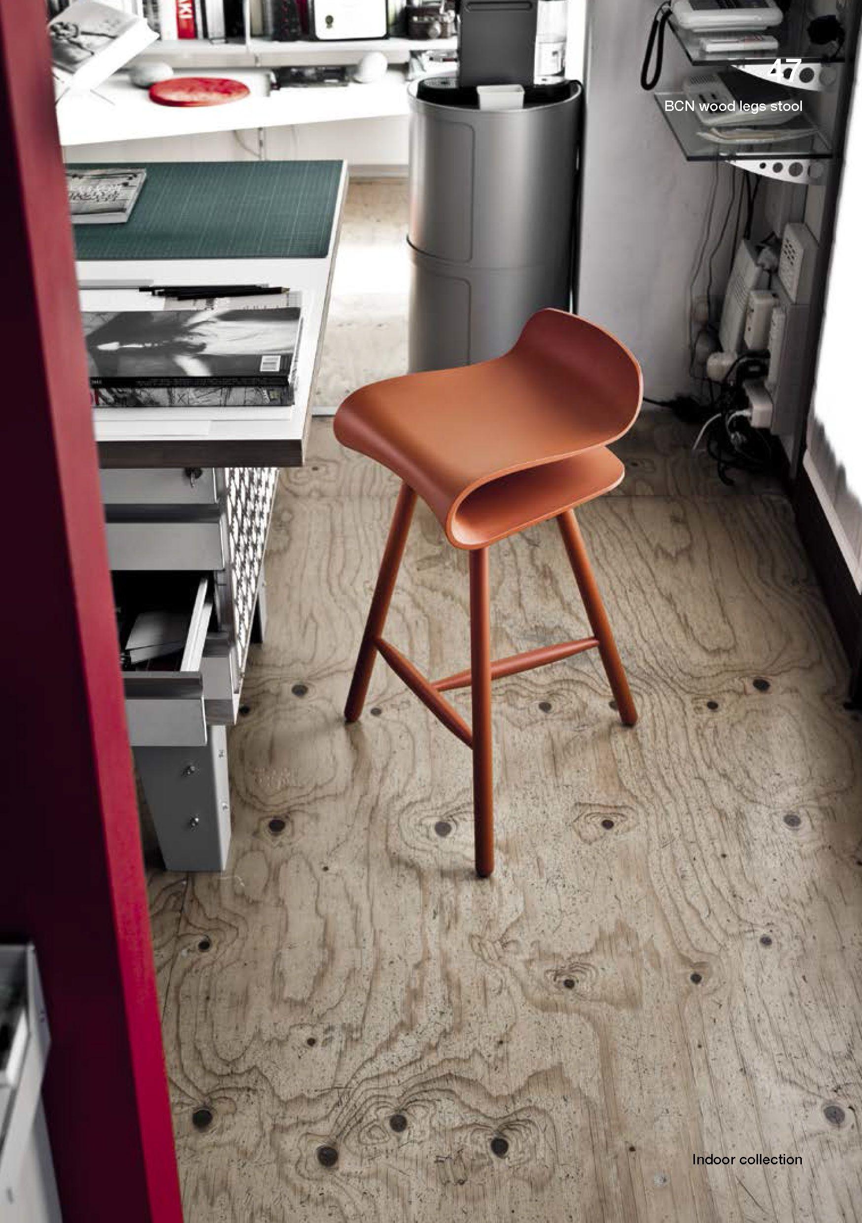 marie stella maris inspiration interior pinterest industrial interiors and stools. Black Bedroom Furniture Sets. Home Design Ideas