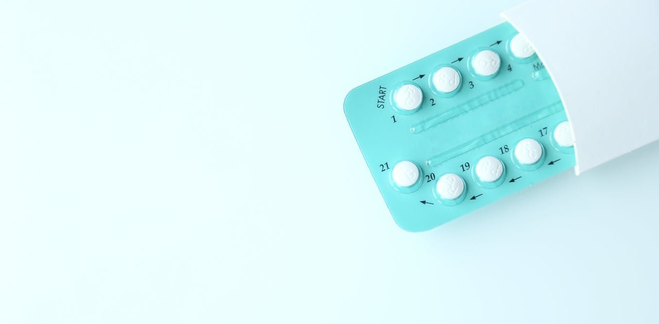 Medicinal Chemists Are Tweaking A Natural Molecule That Can Be A Deadly Poison A Modified Version Might Work As A Nonh Birth Control Pills Birth Control Pill
