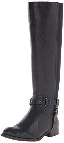 Jessica Simpson Women's READE Riding Boot - http://darrenblogs.com/2015/10/jessica-simpson-womens-reade-riding-boot/