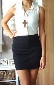 zomer outfit - Google Search