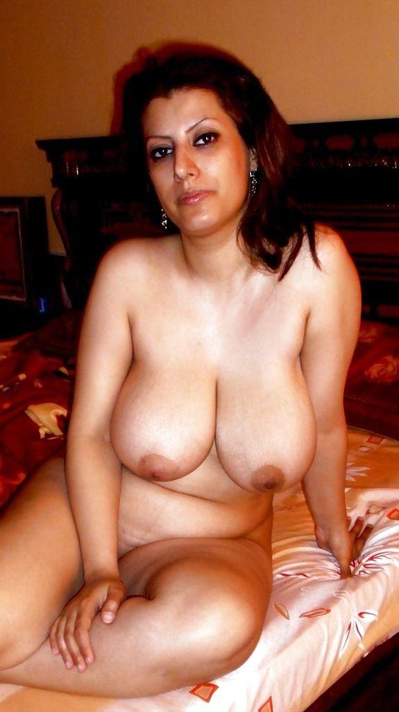 cock in arbi girl