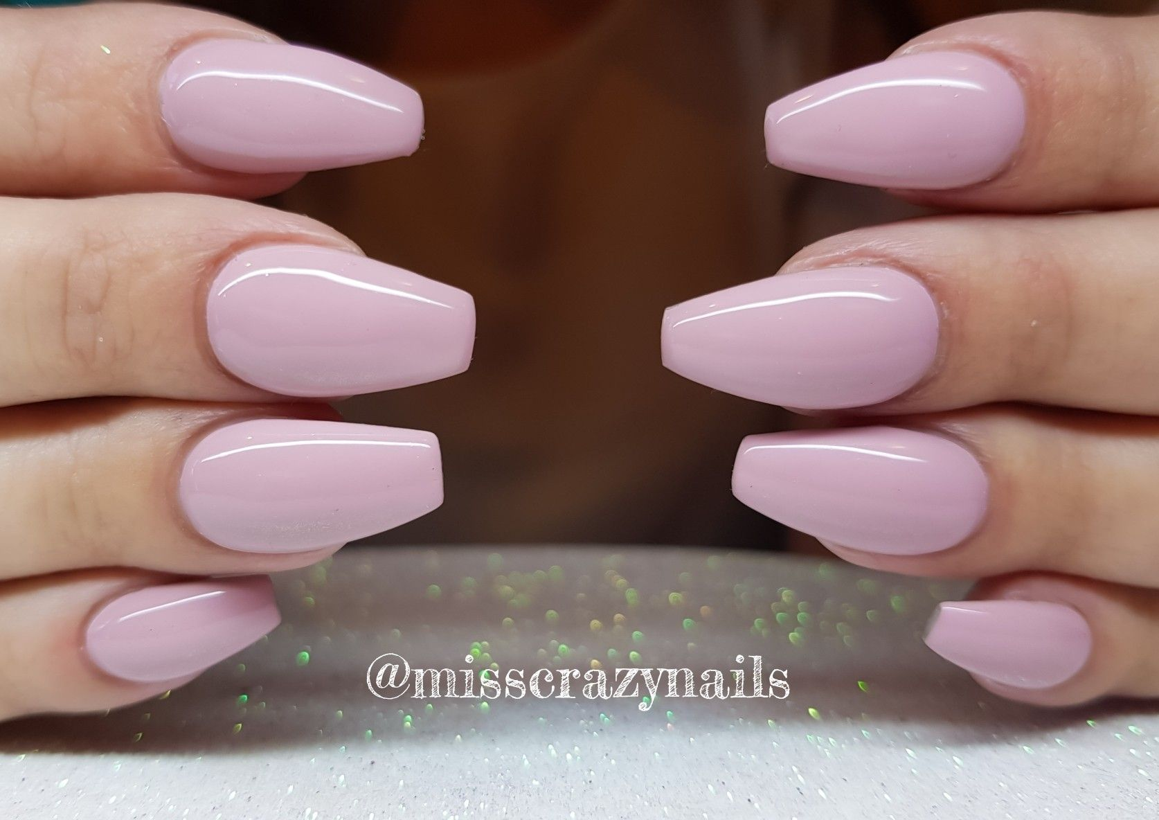 Light Elegance Products Used Design By Me Misscrazynails Se My