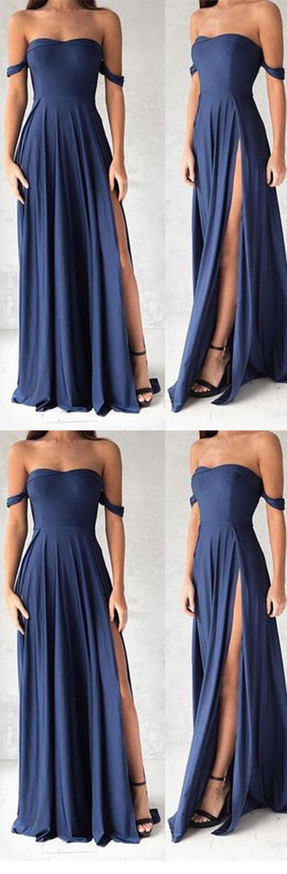 Elegant evening dresseslong formal gowns miladies fashion
