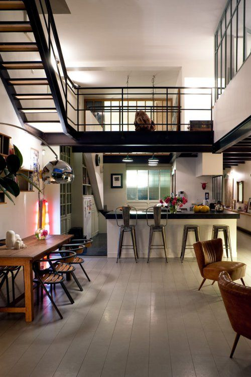 Bagnolet-loft-photo-persona-productions-yatzer-4