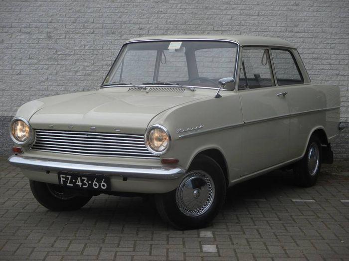 Opel kadett 1965 opel kadett pinterest cars wheels and opel kadett 1965 sciox Choice Image