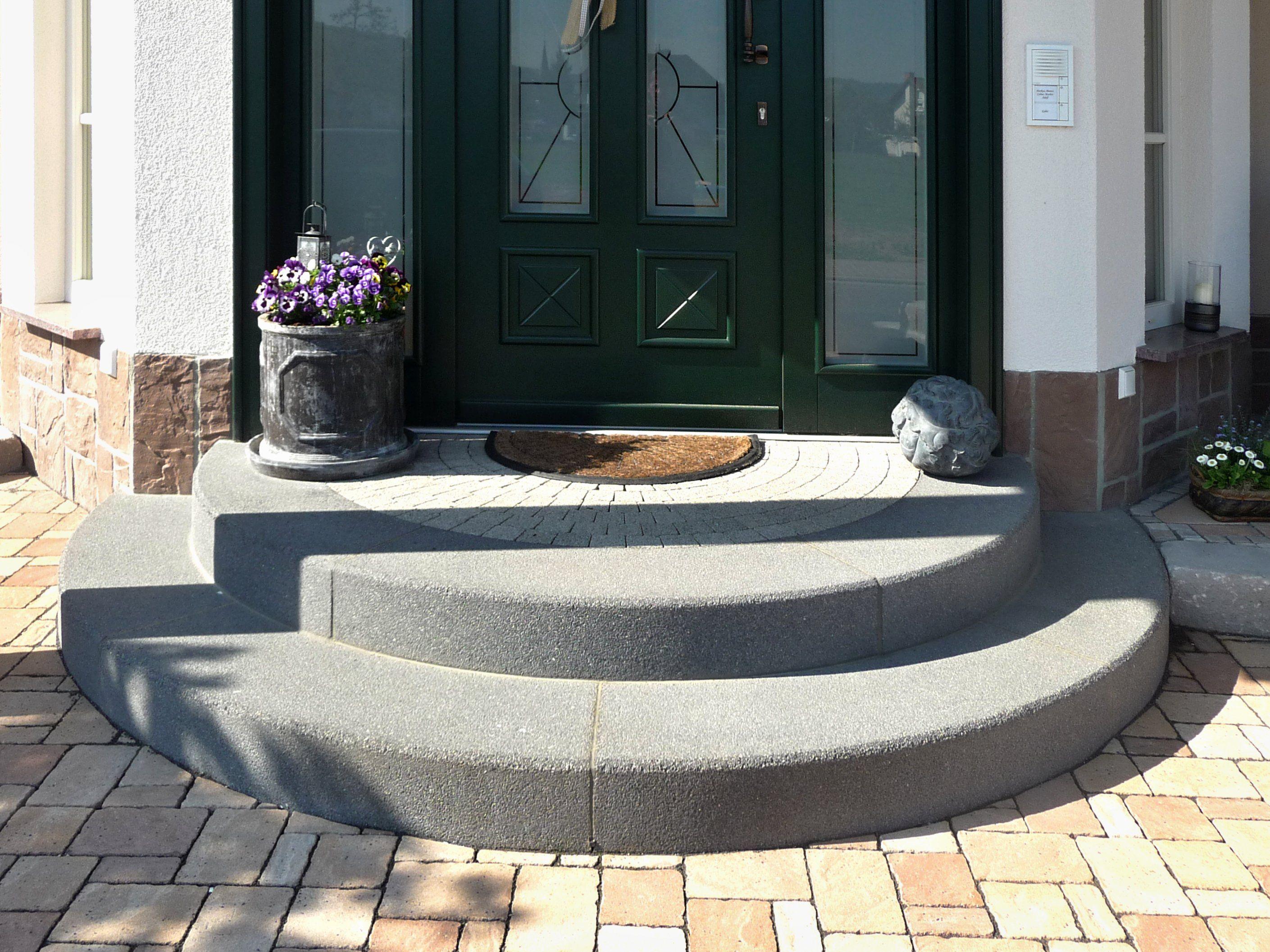 Eine optisch ansprechende #Treppe ist die Visitenkarte Ihres #Hauses ...