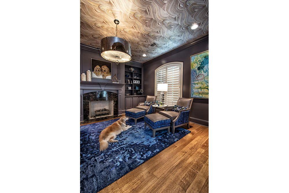 Best Interior Designers In Memphis| Best Interior Design Projects In  Tennessee | Best Interior Designers