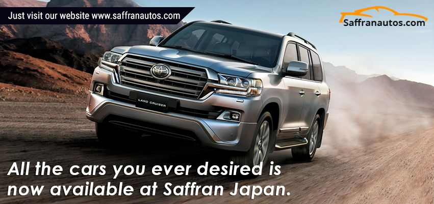Any Car You want is Available here at Best Price Toyota