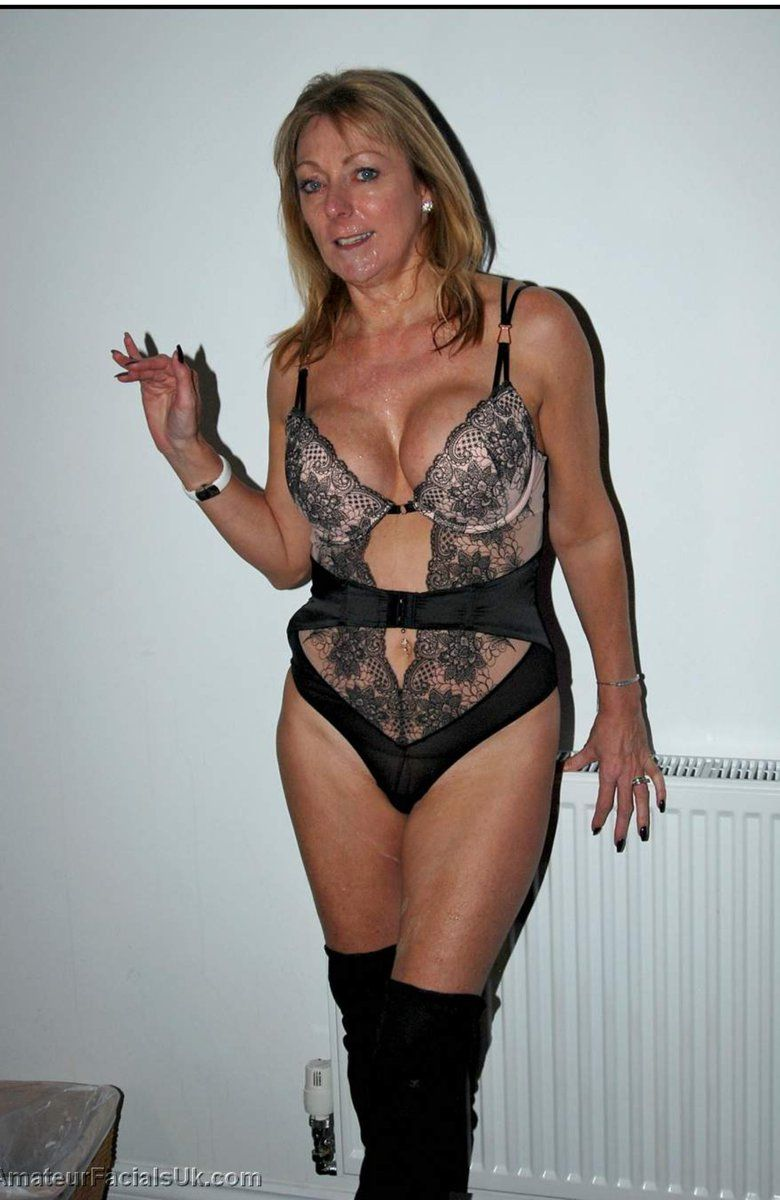 Pin On Milfmature-2587