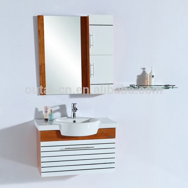 Online Shopping India Alibaba Com Chinese Supplier Makeup Wall Hanging Pvc Style Selections Bathroom Bathroom Vanity Cabinets Bathroom Vanity Bathroom Cabinets In this video, i will share my complete experience and knowledge with you as to how to import from alibaba. bathroom vanity cabinets