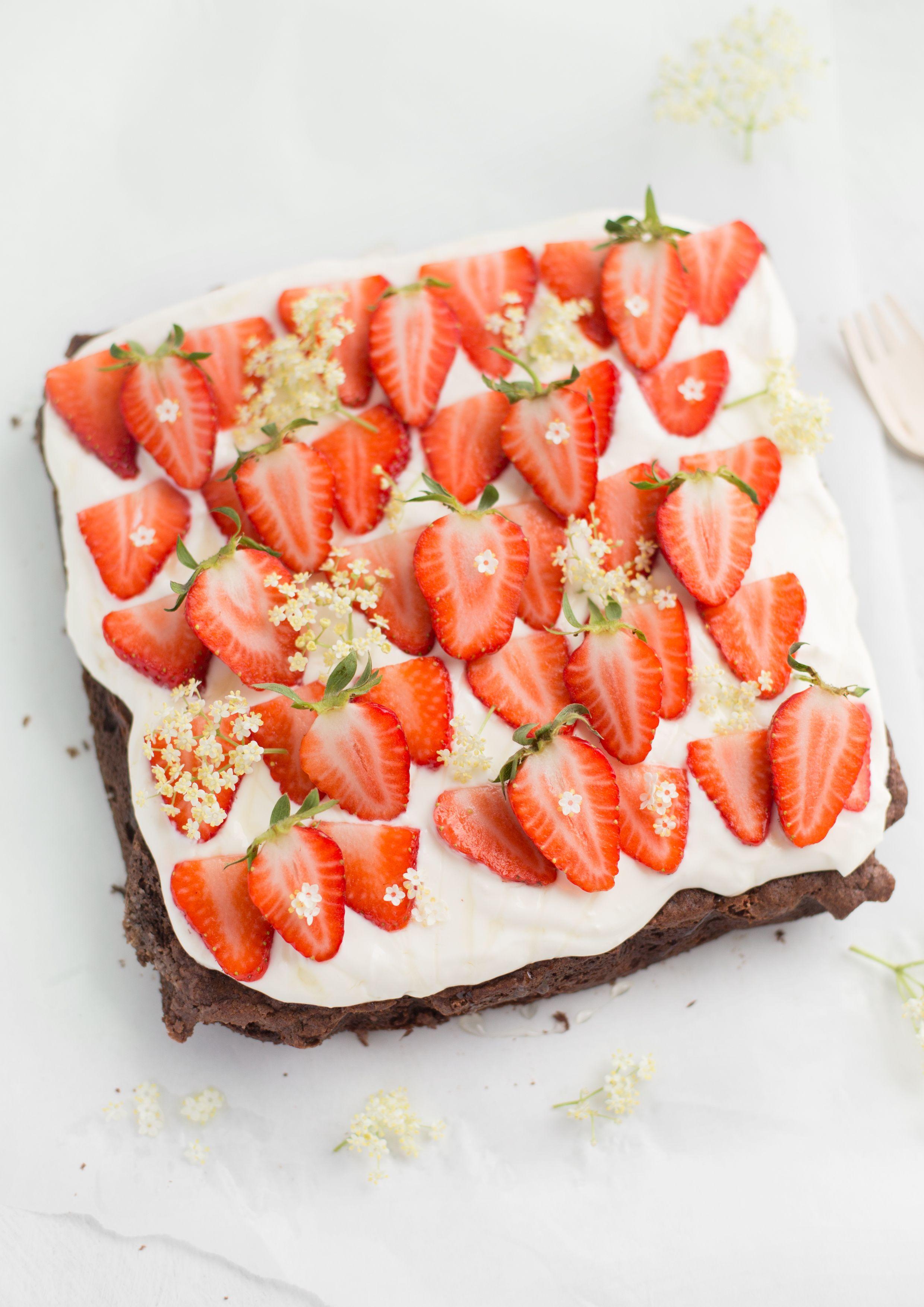 c47947f448e990953b2b9f1544e19128 - Rezepte Mit Erdbeeren