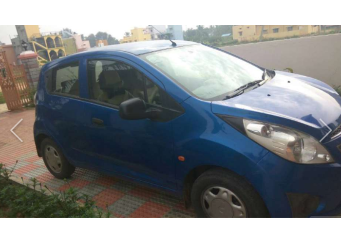 2011 Model Chevrolet Beat For Sale Chevrolet Model Classified Ads