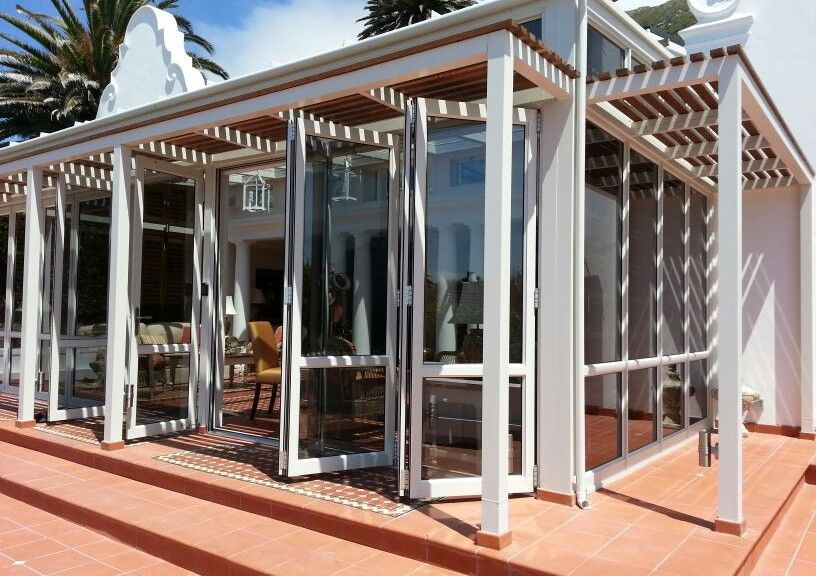 Sunplan frameless is the frameless glass folding sliding sunplan frameless is the frameless glass folding sliding aluminium stacking door specialist in planetlyrics Gallery