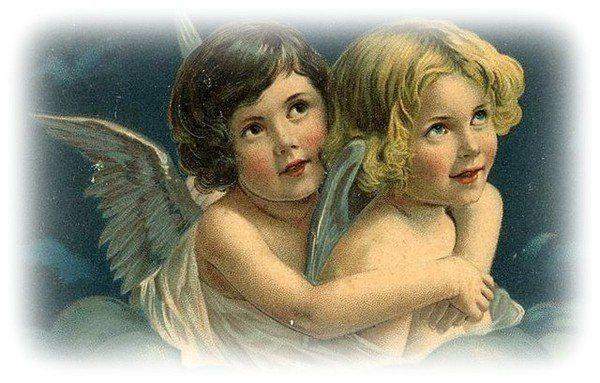 Engelen 14