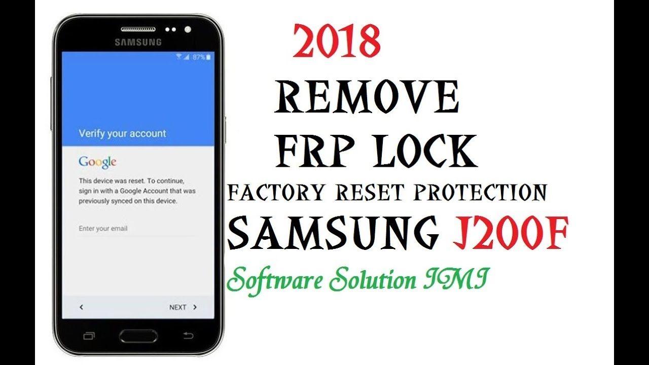 Samsung J2 J3 J5 J7 Frp bypass easy mathed no pc no otg no