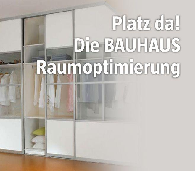 Bauhaus Raumoptimierer Raumteiler Diy Raumteiler Raum