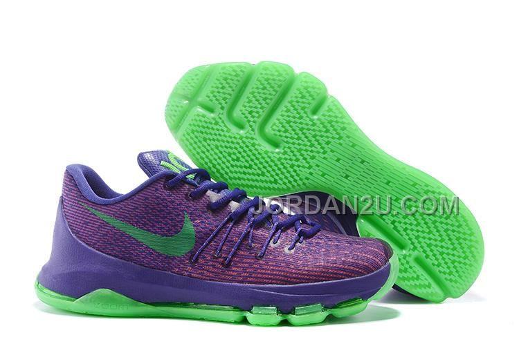 62dc13b52ccf Pin by tiandao11 on Nike KD 8