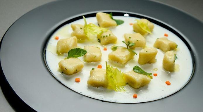 12 ristoranti vegetariani, e vegani, gourmet da non perdere