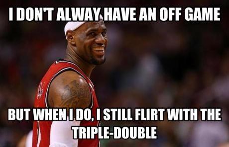 Miami Heat Memes Lebron Fylbj Lebron James Nba Meme Miami Heat Heat Lebron James Miami Heat Nba Memes