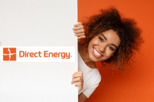 Direct Energy Free Weekends And Power To Go Plans Energy Providers Prepaid Electricity Energy Plan