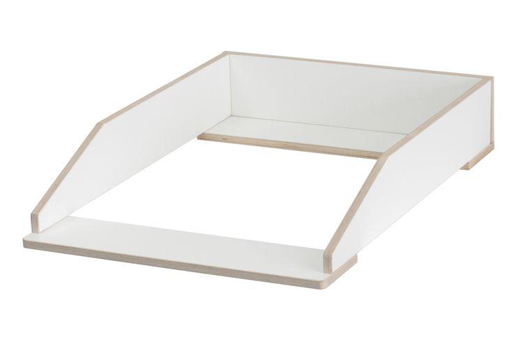 Nackenrolle Ikea boxenstopp50 dlx wickelaufsatz design