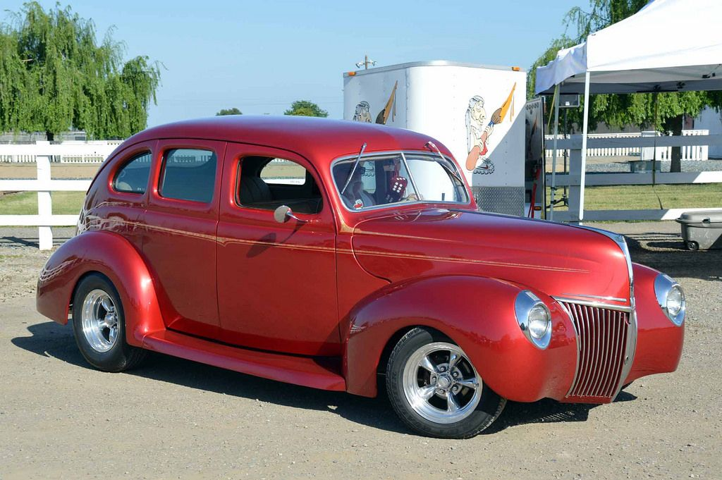 1939 Ford Sedan With Images Ford Classic Cars Classic Cars Trucks Hot Cars