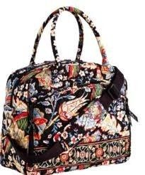 Vera Bradley Bags A Colorful Collection Vera Bradley