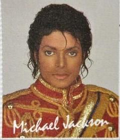 Image from http://cdn-6.normalbreathing.com/s/singers-died-early-michael-jackson2.jpg.