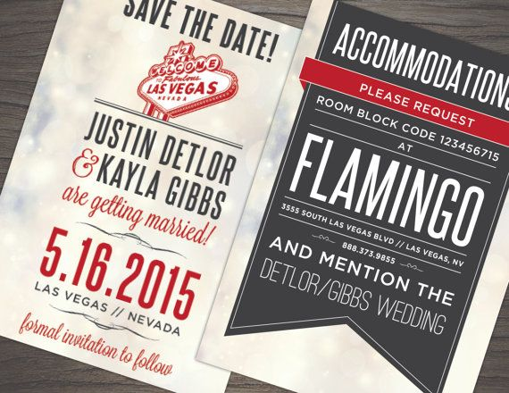 Wedding Invitations Cleveland: Silver Sparkle Invitations
