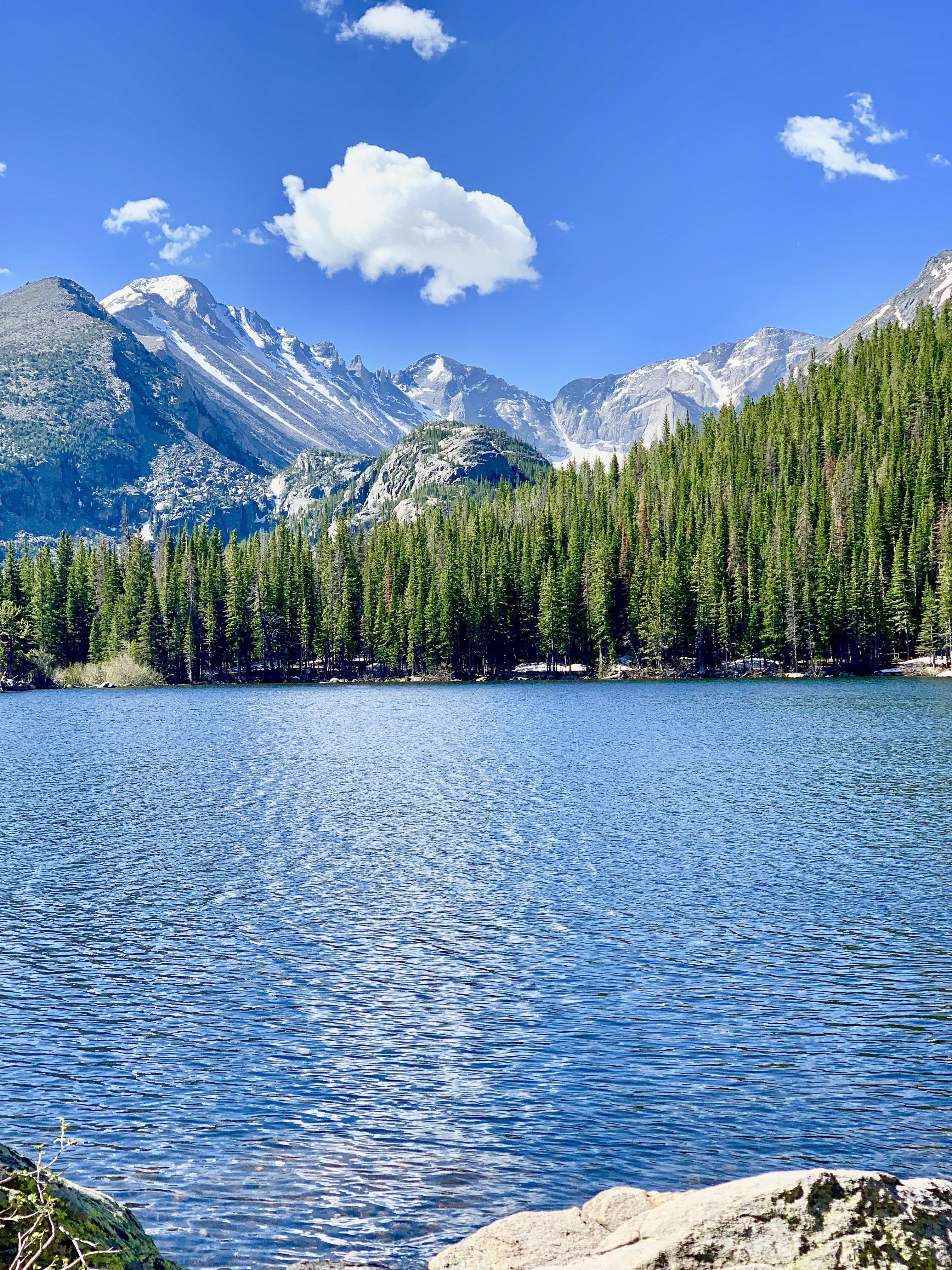 Rocky Mountain National Park Colorado Beautifulnature Naturephotography Photography Mountain Pictures Rocky Mountain National National Parks Photography