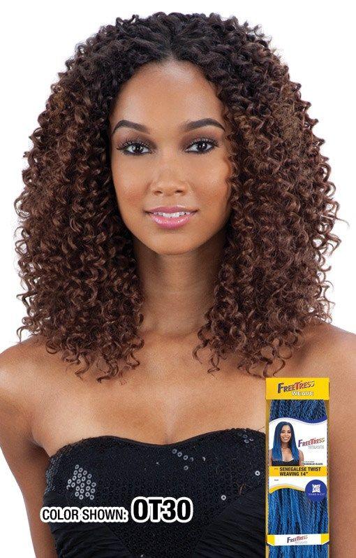 38++ Bohemian hairstyles for curly hair ideas