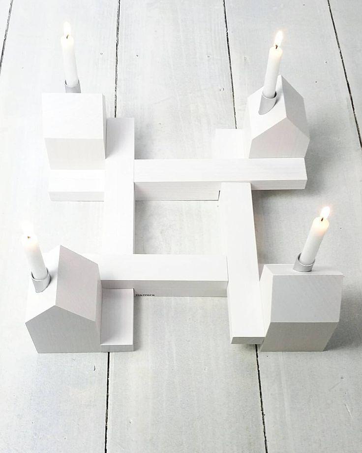cultform on instagram lichtelhausen der adventskranz. Black Bedroom Furniture Sets. Home Design Ideas